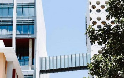 swinburne eases semester 1 impact on studies: students can include or exclude grades from final GPA